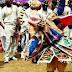 Senatorial Aspirant's Guard Kills Two At Oyo Festival