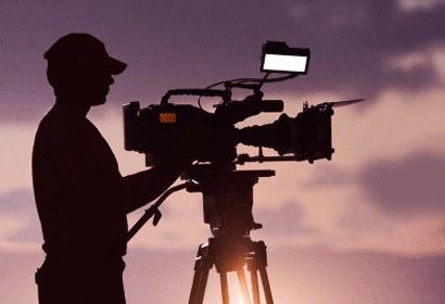 Teknik Pengambilan Gambar Pada Live Shooting