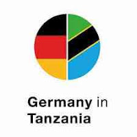 Vacancies in Dar es salaam at The Embassy of the Federal Republic of Germany