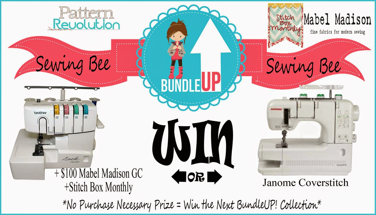 http://patternrevolution.com/blog/2015/1/22/bundle-up-sewing-bee-and-giveaway