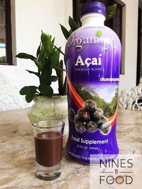 Nines vs. Food - Organique Acai-2.jpg
