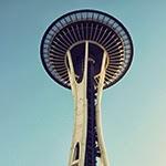 Seattle <br />Snapshots
