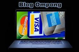 Hack Visa Credit Card US with CVV 2021 Exp