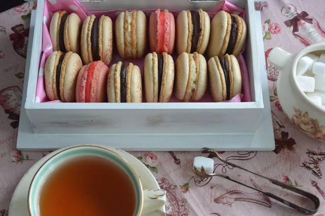 Macarons7114.jpg