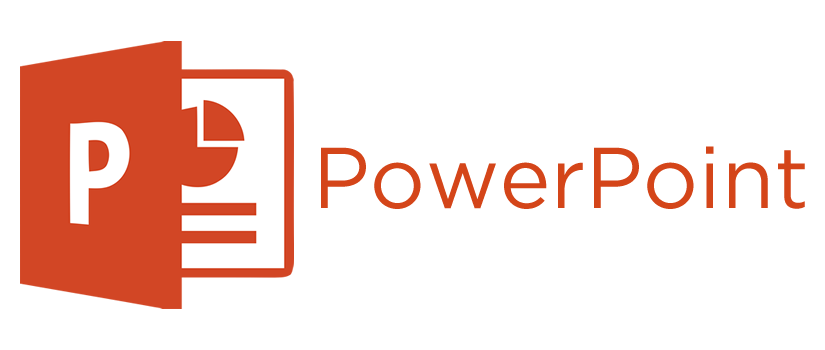 how to use powerpoint 2017