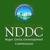 niger delta development commission, NDDC scholarships for nigerians to study abroad