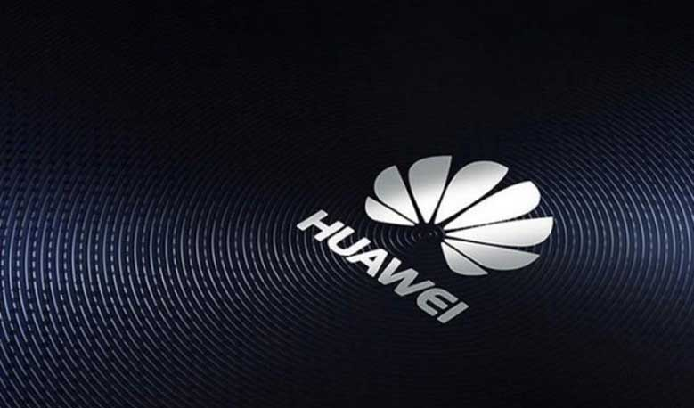 Huawei-will-replace-own-android-mobile-OS