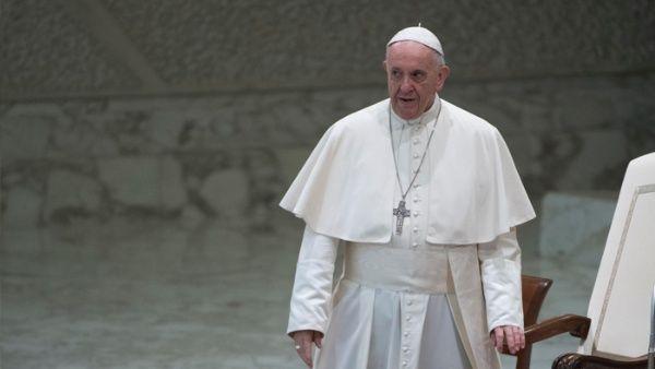 Cerca de 800 mil argentinos viajarán a Chile por gira del papa