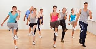 Jenis Olahraga Yang Ampuh Turunkan Tekanan Darah Tinggi