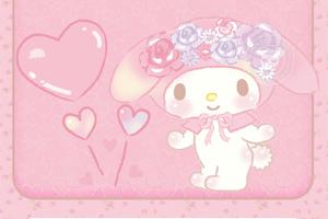Oppo Theme: Oppo F3|F3 Plus Melody Hearts V2 Theme