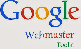 Improve Your SEO Performance with Webmaster Tools