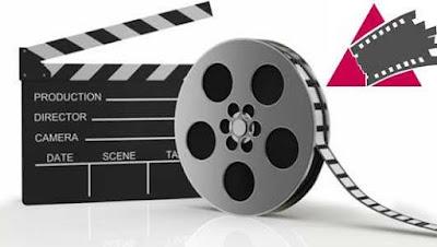 1ο Φεστιβάλ Ταινιών Μικρού Μήκους «Subtitula» στο Τμήμα Διοίκησης Επιχειρήσεων του ΤΕΙ Ηπείρου, στην Ηγουμενίτσα