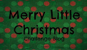 SPREAD THE MERRY LITTLE LOVE AND GRAB A BADGE!