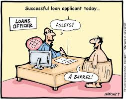 unsecured bad credit loans
