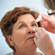 Eye Drops May Treat Macular Degeneration in Future