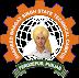 Faculty vacancy in SBBSTC Ferozepur 2017