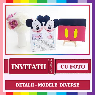 https://www.bebestudio11.com/2017/09/invitatii-gemeni-cu-foto.html