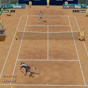 download virtua tennis pc game full version free