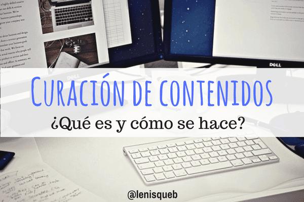 Curación-de-contenidos-content-curation