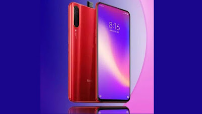 redmi-k-20-specs-features-price