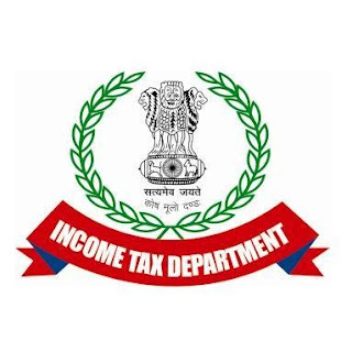 income-tax-eyez-on-election-campaign