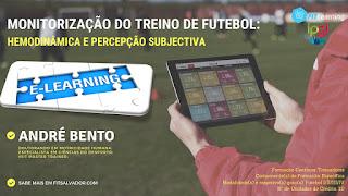 http://www.fitsalvador.com/p/monitor-e.html
