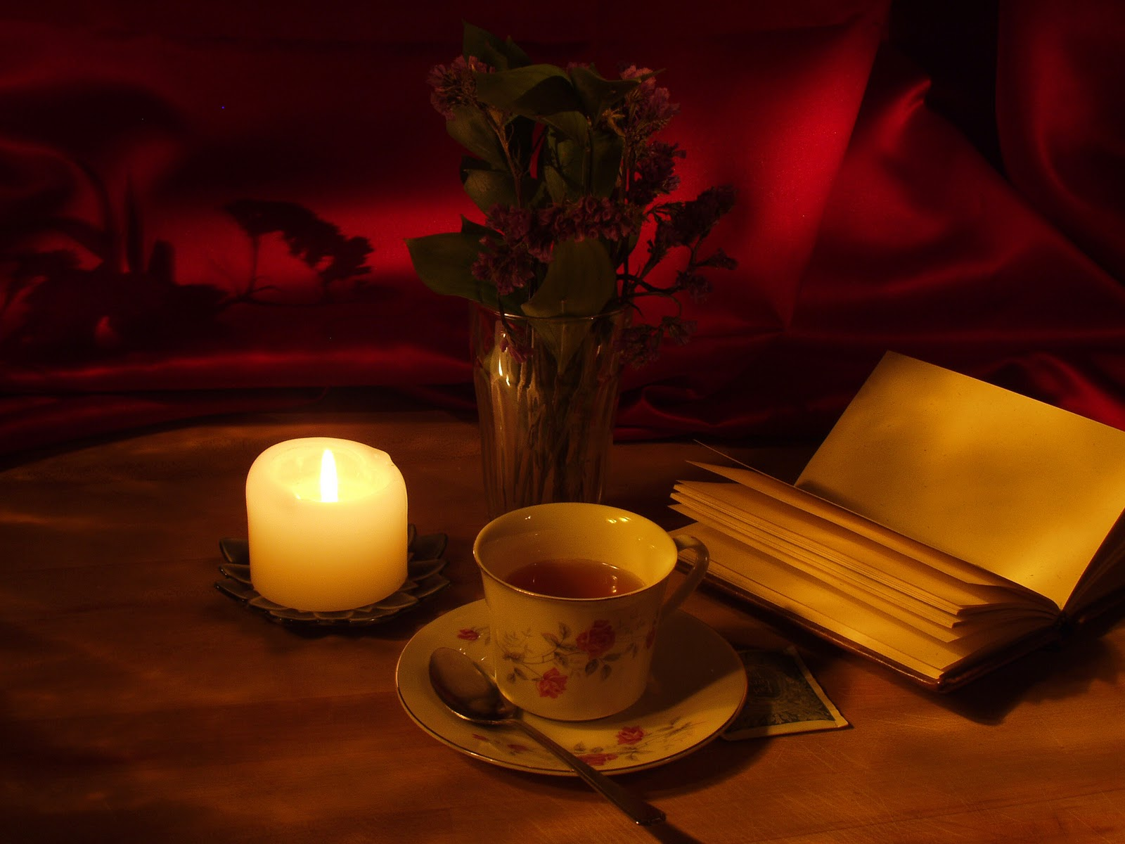 7 Best Tea Books To Make You An Expert in 2020