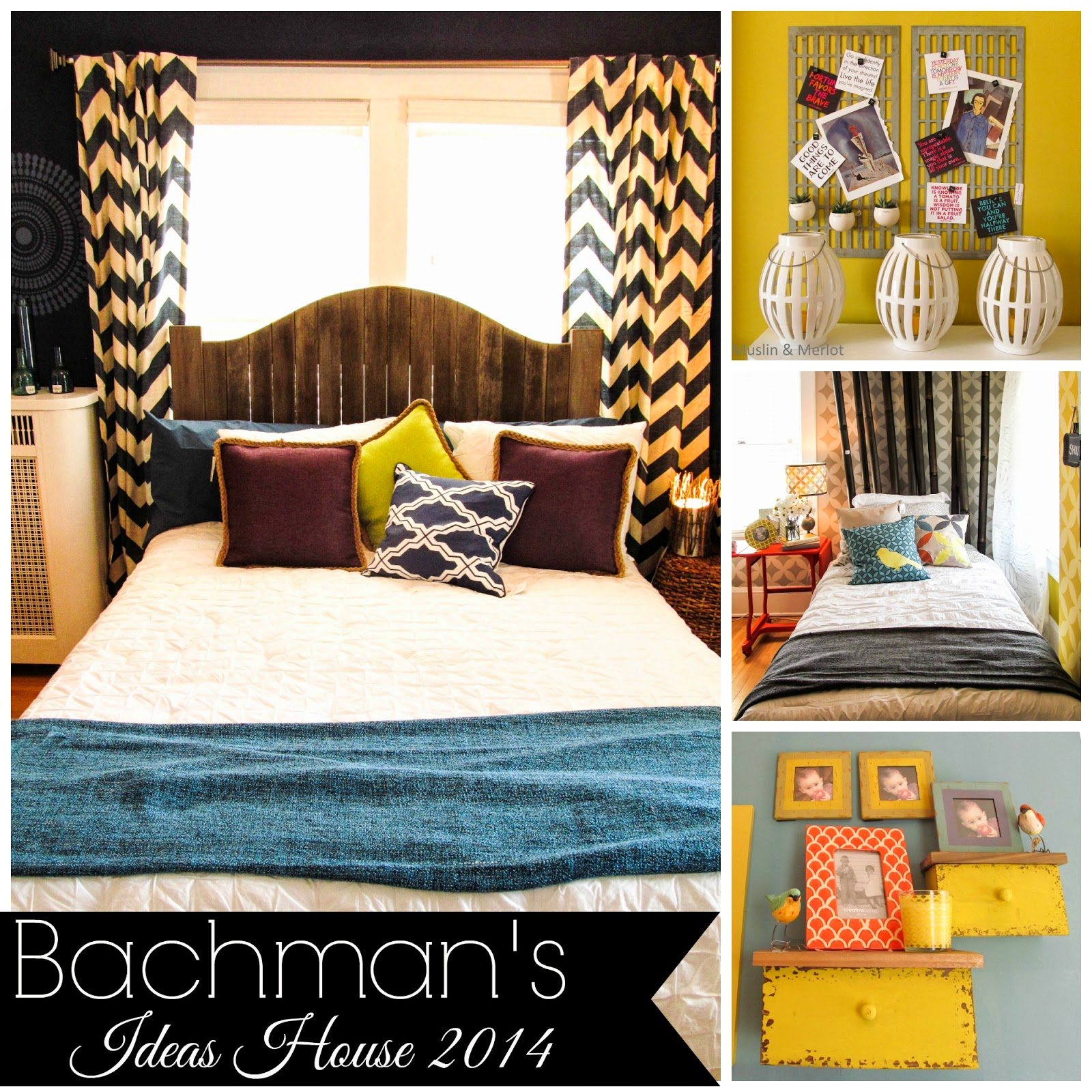 http://muslinandmerlot.blogspot.com/2014/03/bachmans-spring-ideas-house-bedrooms.html