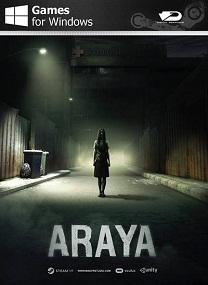 araya-pc-cover-www.ovagames.com