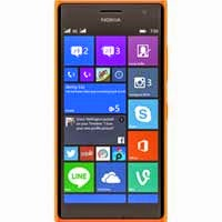 Nokia Lumia 730 Dual SIM Price  Mobile Specification