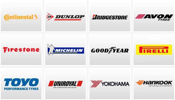 logos of companies with names and taglines pdf