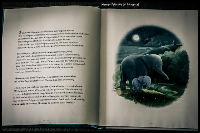 petite-elephante-s'endormir