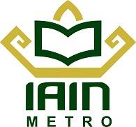 Seleksi Penerimaan Mahasiswa Baru IAIN Metro Pendaftaran IAIN Metro 2019/2020