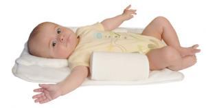Baby B: Candide Pharma Baby