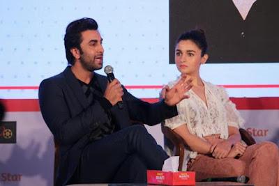 mumbai-actors-ranbir-kapoor-mumbai-photo
