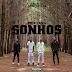 BBM-GANG . Album : SONHOS (Free Downloads)