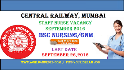 http://www.world4nurses.com/2016/09/central-railway-mumbai-staff-nurse.html