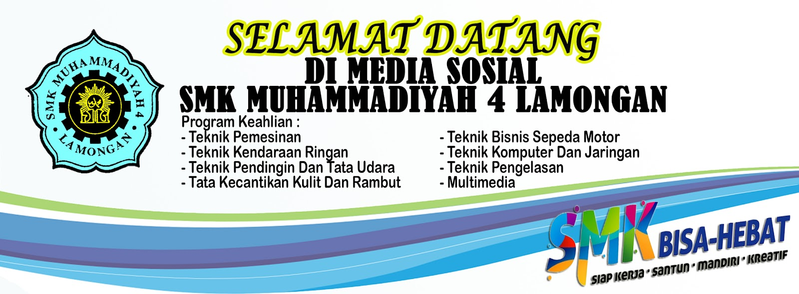 2018 ~ SMK Muhammadiyah 4 Lamongan 22ea6fafff