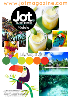http://jotmagazine.com/julyaugust-mood-board/