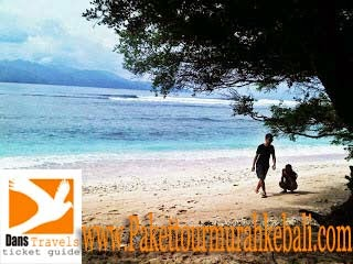 Fast Boat Tiket ke Gili Trawangan, Gili Air, Gili Meno, Senggigi