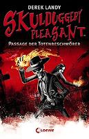 http://www.loewe-verlag.de/titel-0-0/skulduggery_pleasant_passage_der_totenbeschwoerer-6986/