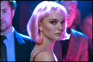 Natalie Portman: Alice (Closer, 2004)