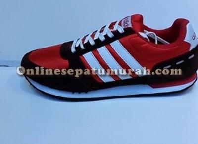 Adidas Neo City Adidas Neo City Bagus Toko Sepatu Online Adidas Neo