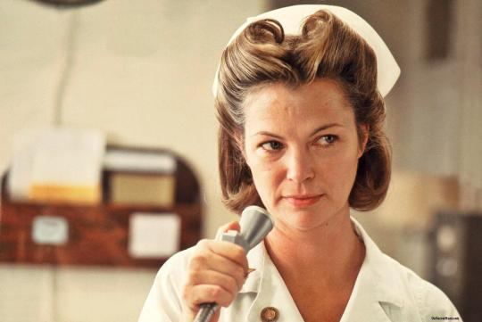 The Nurse Medication Time Gif Blueiskewl