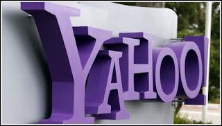 Cara Daftar Email Yahoo Indonesia