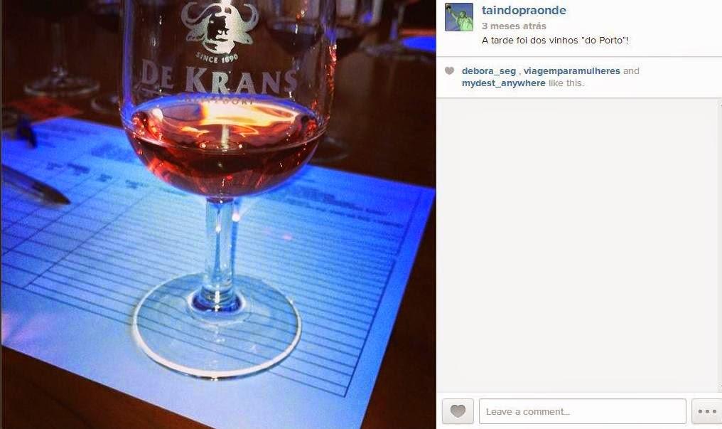 degustação na vinícola De Krans