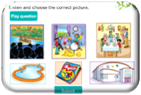 http://assets.cambridgeenglish.org/activities-for-children/m-s-01-storyline-output/story.html