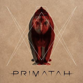 Primatah Miss Terror
