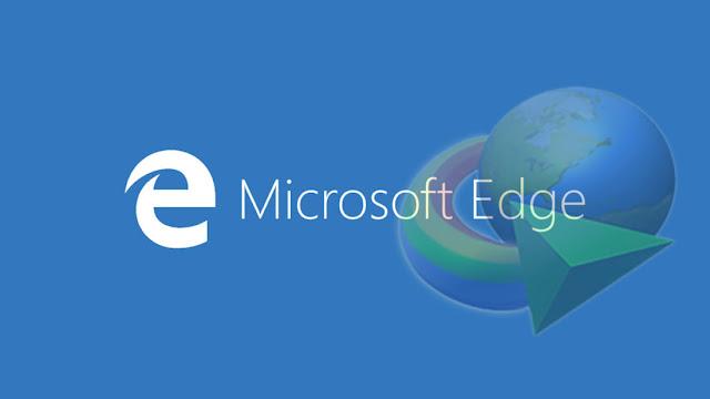 Microsoft Edge İdm Eklentisi Nasıl Eklenir?