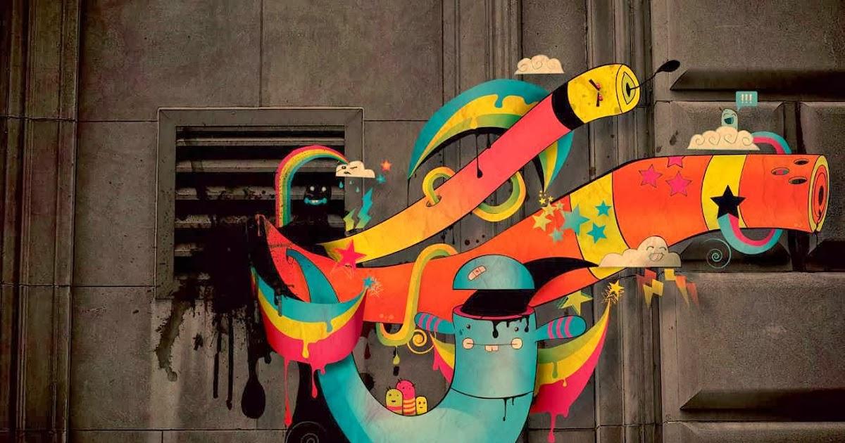 Fondo De Pantalla Abstracto Bolas Azules: Fondo De Pantalla Abstracto Serpentinas